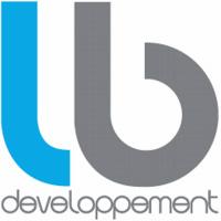 LB Développement Outre-Mer